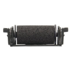 Garvey Replacement Black Ink Roller for Garvey Contact 18-6 IMS2IR