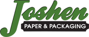 Joshen Paper & Packaging